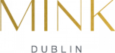 Logo for Mink Dublin